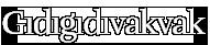 Gidigidivakvak.com